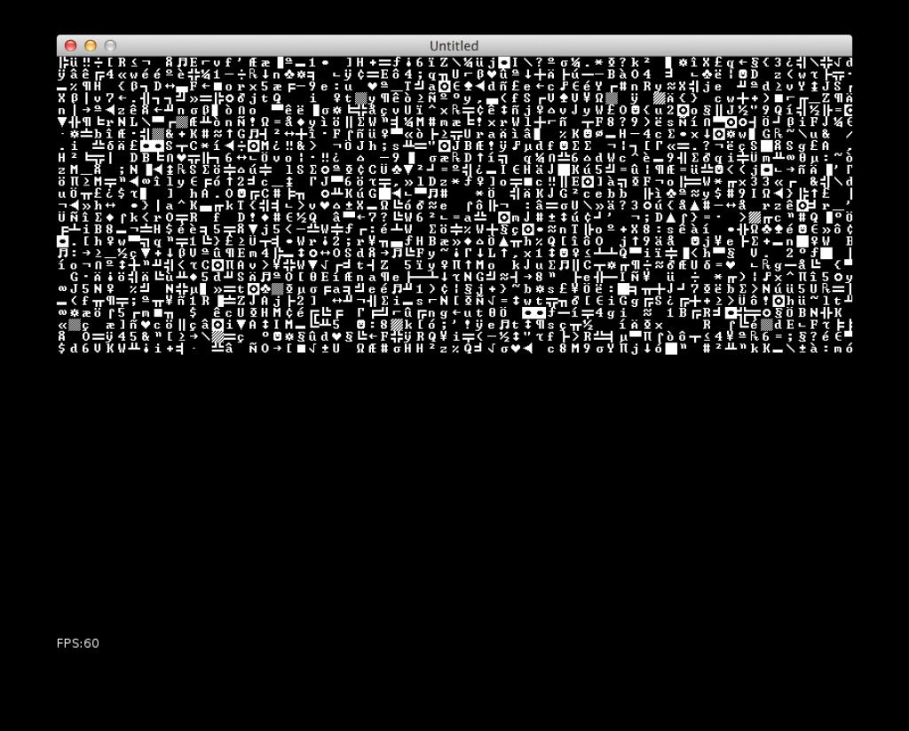 Screenshot 2014-10-30 15.01.44
